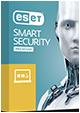 ESET Smart Security Premium